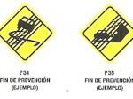 De fin de prevención