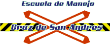 Escuela de Manejo | Cruz de San Andrés | LujánEscuela de Manejo